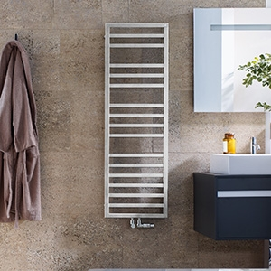 Quaro Spa Towel Rail