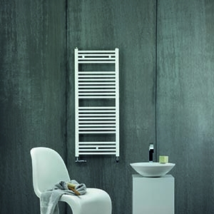 Zehnder Towel Radiator